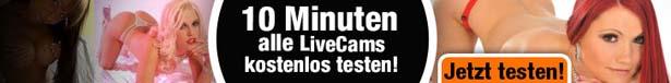 kostenlos livestripchat testen